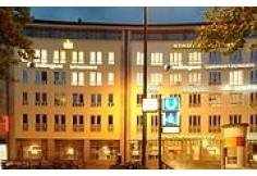 Bildungszentren inlingua München München Bayern