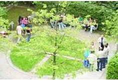 Foto Bildungszentren inlingua München München
