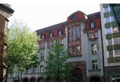 Institut_fuer_Kunstpaedagogik
