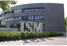 Foto International School of Management (ISM) Dortmund