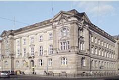 University of Management and Communication Potsdam (FH)