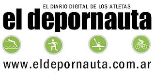 El Depornauta